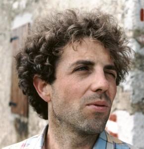 Stefano-Gervasoni