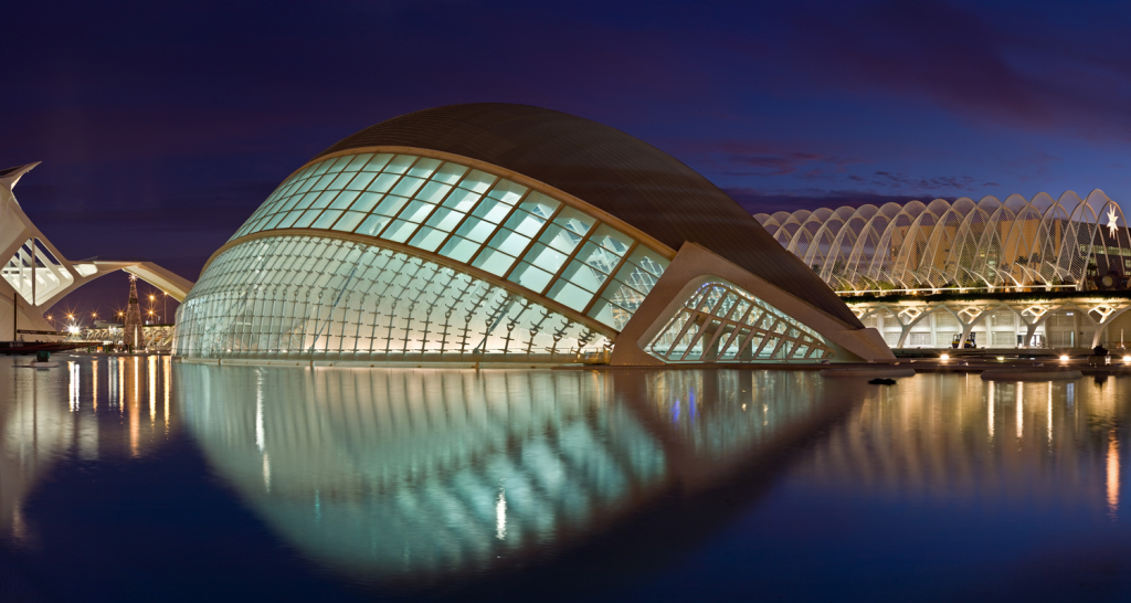 valencia_twilight