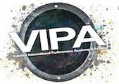 2016 VIPA Festival