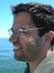 Luiz E. Castelões - 427k - cortada