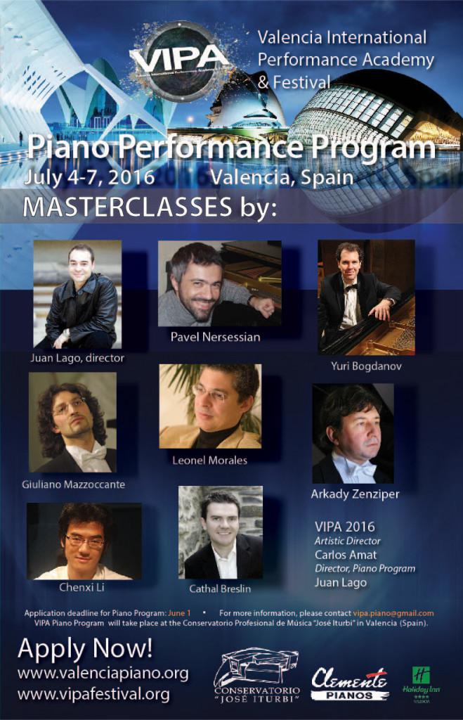 2016-Vipa-PIANO-Performance-opt