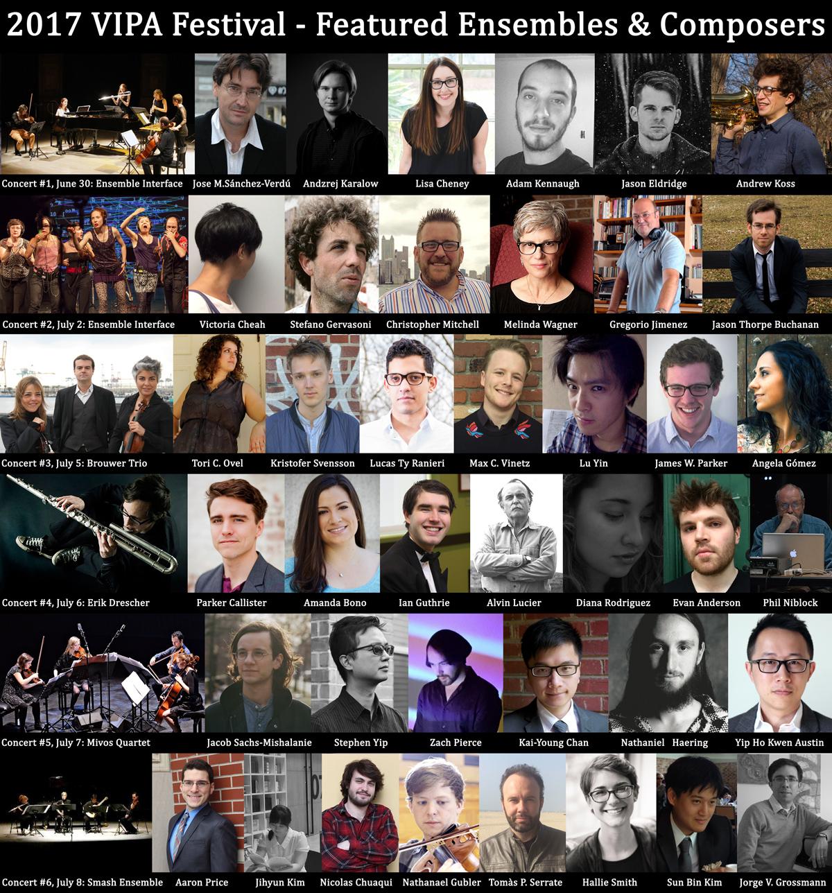 VIPA-featuredcomposers