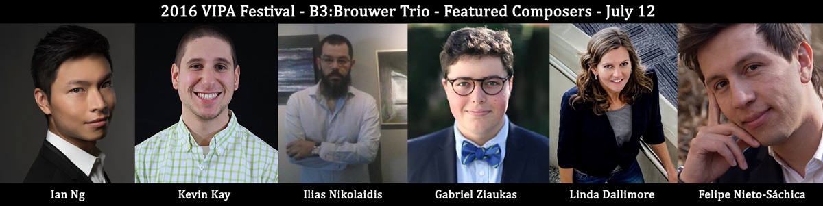 brouwer-composers-july12