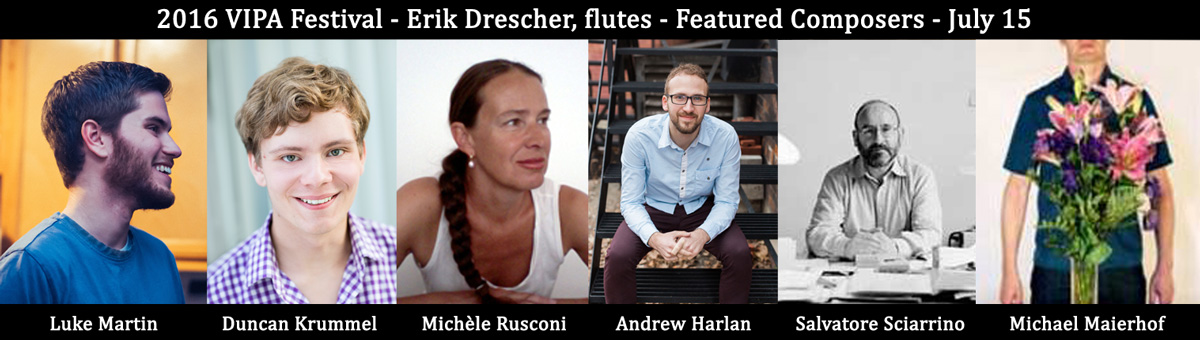 drescher-composers-july15