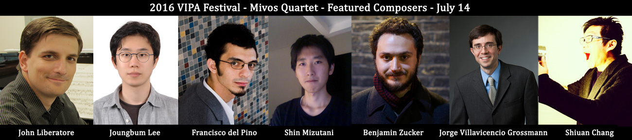 mivos-composers-july14-1300px