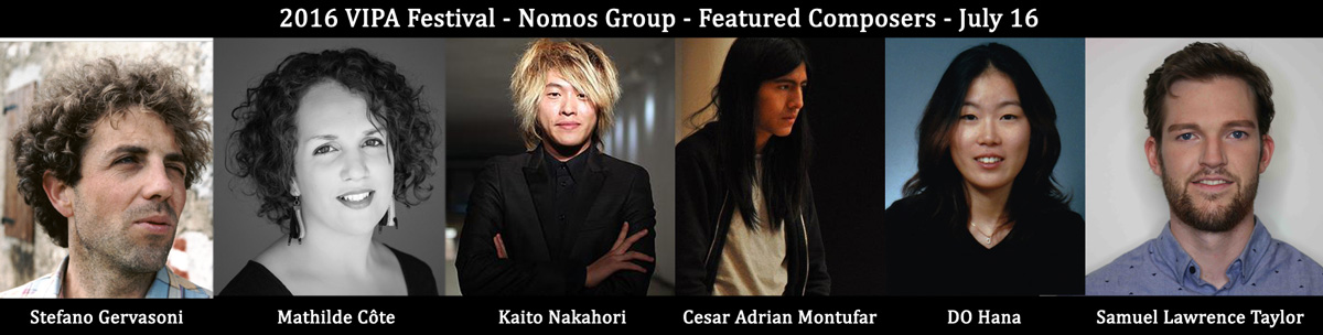 nomos-composers-july16-1200px