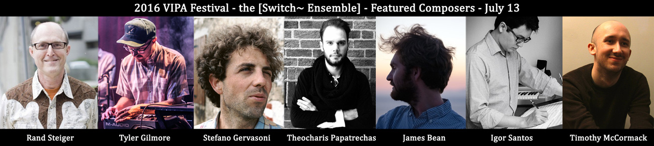 switch-composers-july13-1300px