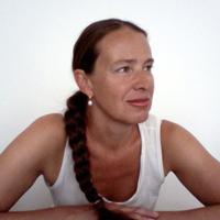 Foto Michèle Rusconi