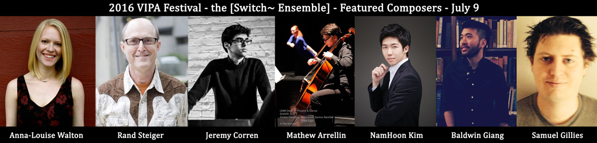 switch-composers-july9-1200px