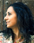 Angela Gómez