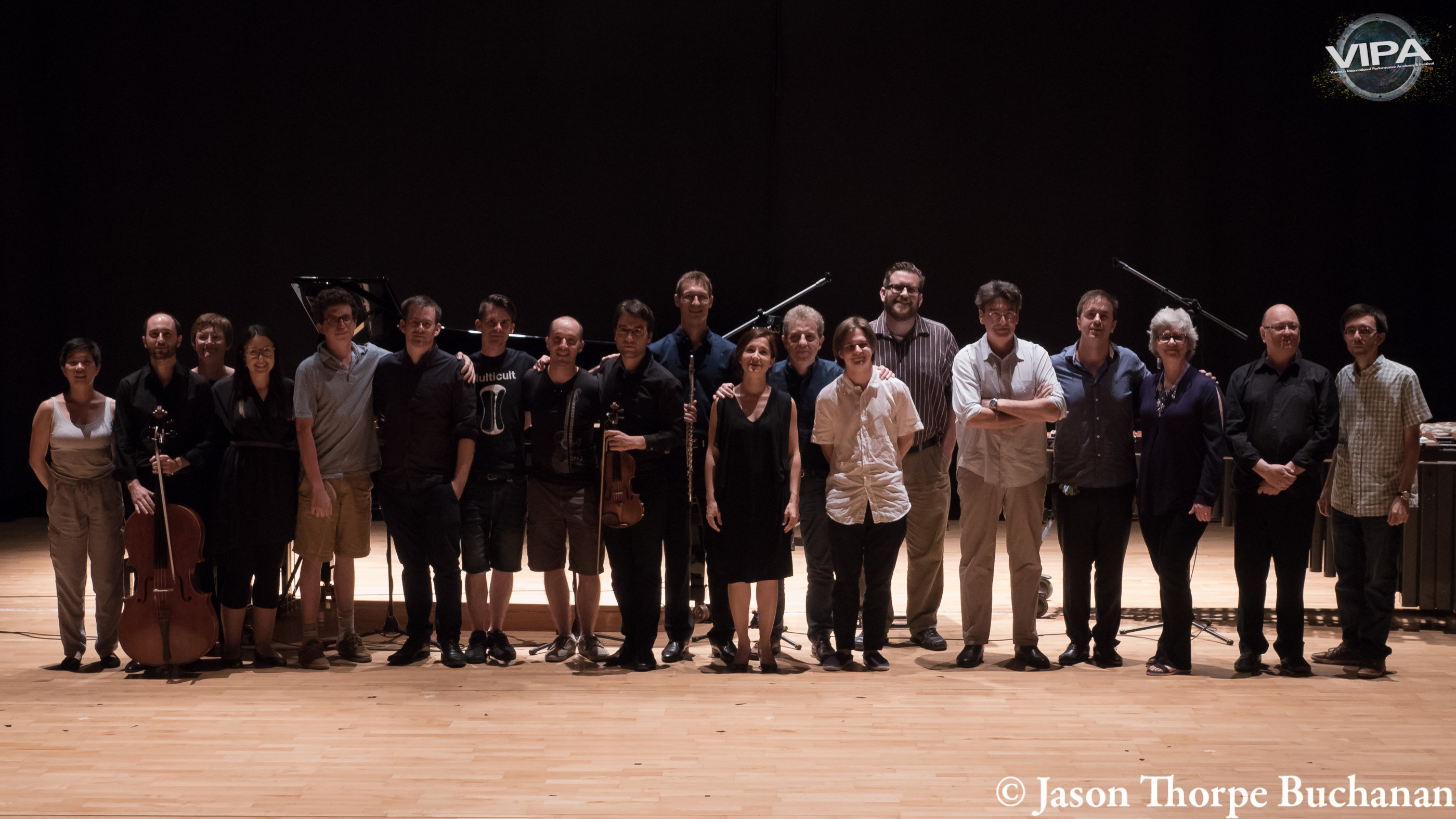 VIPA-Jul-2-300dpi_2800px-interface-with-composers-1960028
