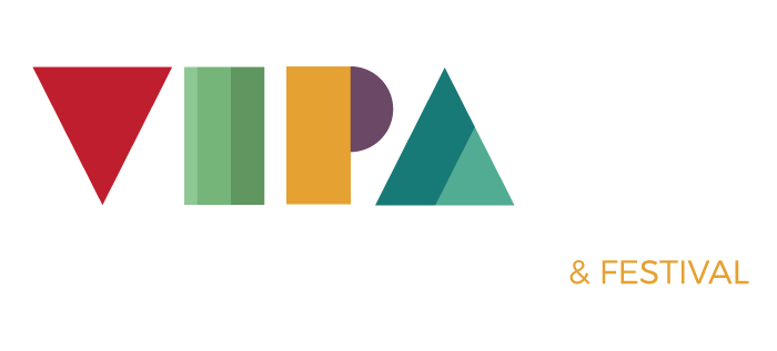 2019 VIPA Festival | Info Coming Soon!