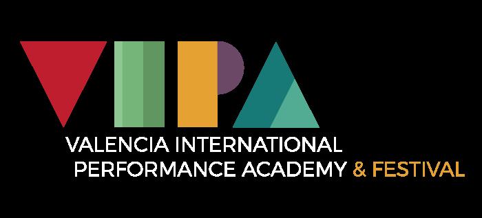 2019 VIPA Festival